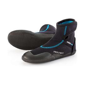 ProLimit Grommet Boots 4mm