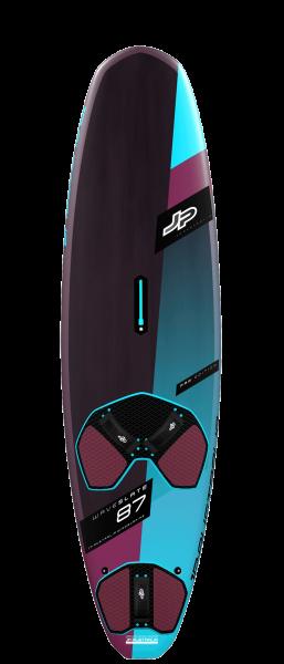 JP Wave Slate