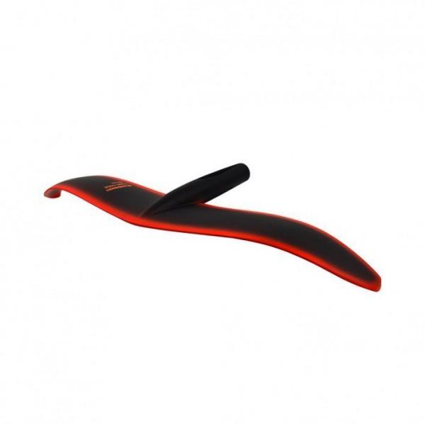 Slingshot Frontflügel Warp Speed 65 | Hover Glide