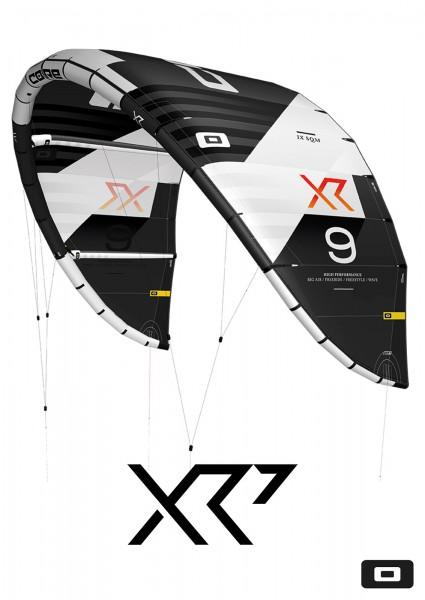 Core XR 7