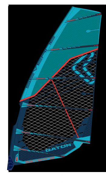 Severne Gator C2