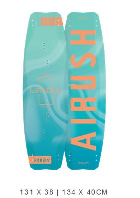 Airush Diamond V5 Board