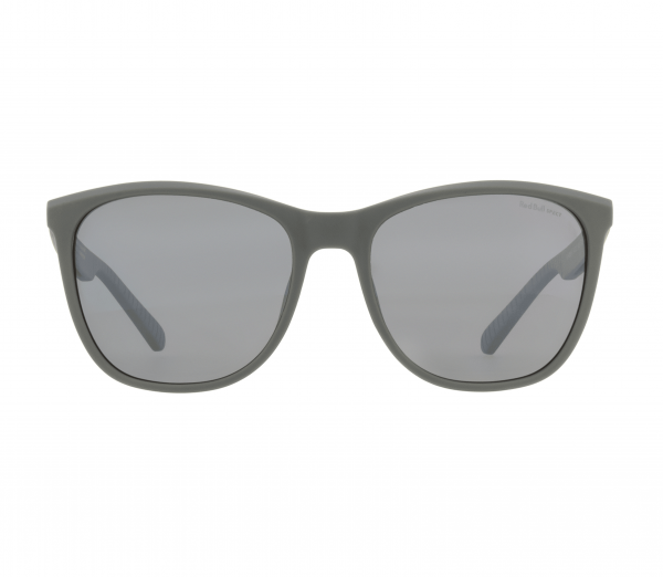 Red Bull Spect Eyewear Fly