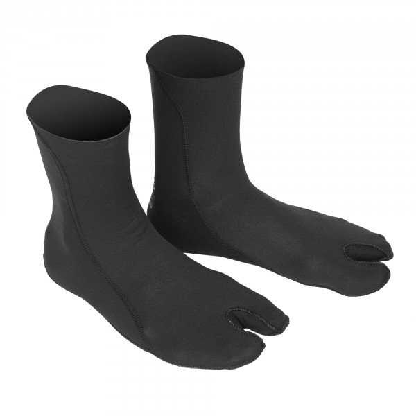 ION Plasma Socke 0.5