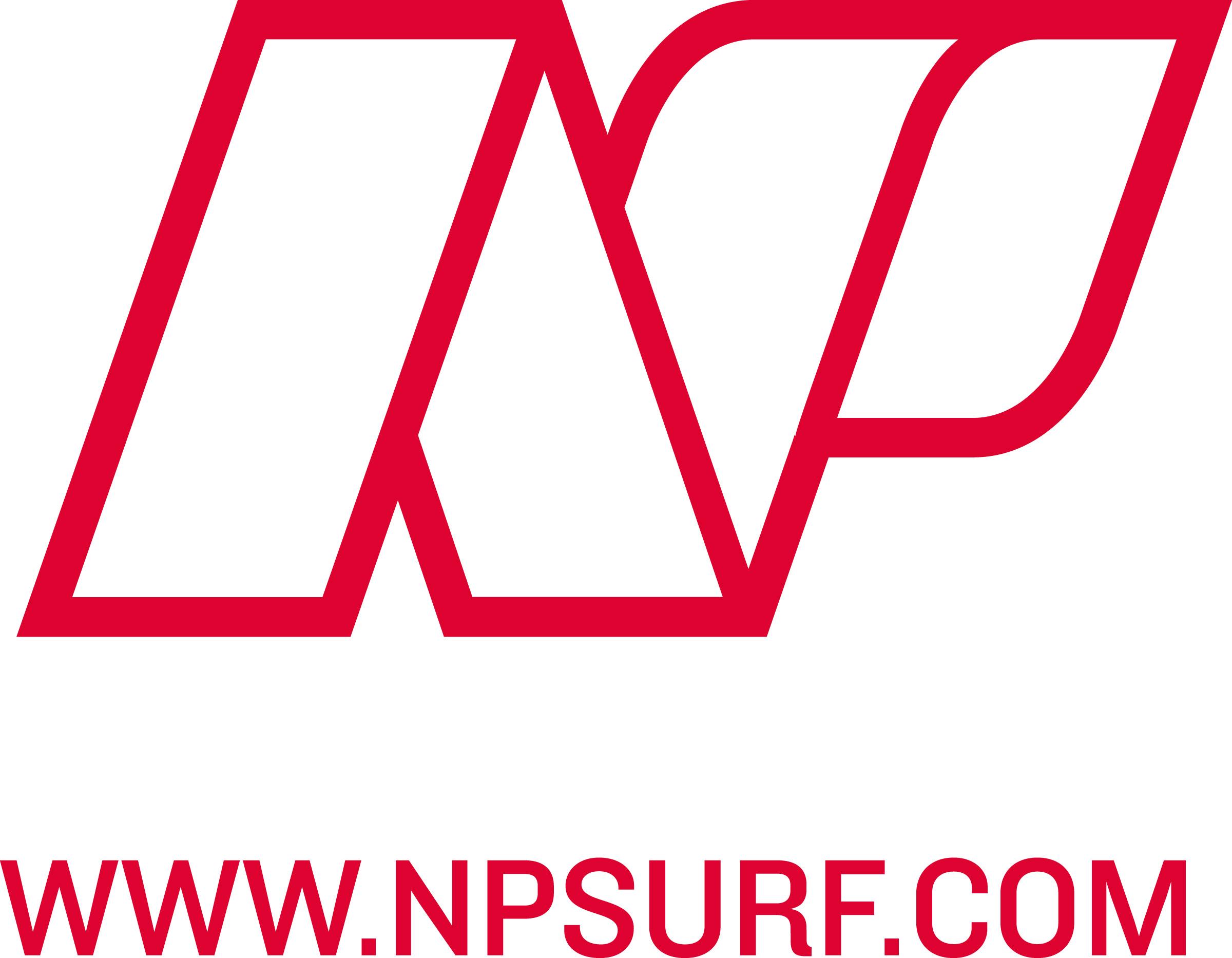 NP Waterwear