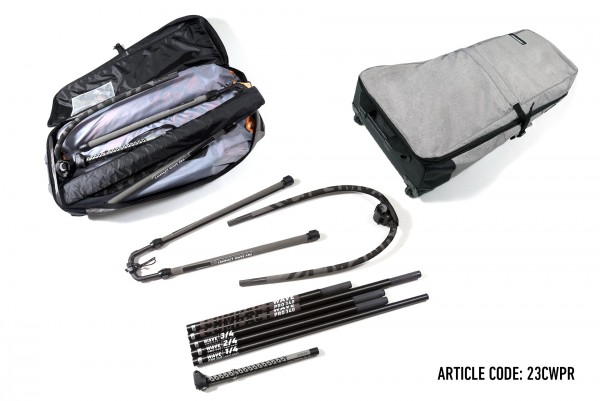 RRD Compact Wave Rigg Pack
