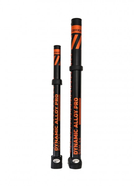 RRD Dynamic Alloy Extension Y25