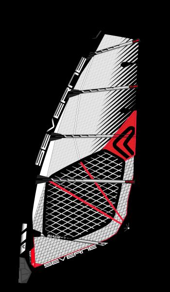 Severne Blade CC3