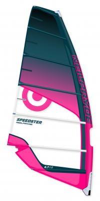 Neilpryde Speedster