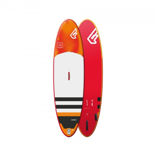 Fanatic Fly Air Premium SUP Board 2019