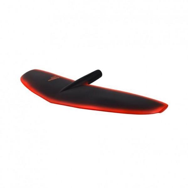 Slingshot Frontflügel Gamma 68 | Hover Glide
