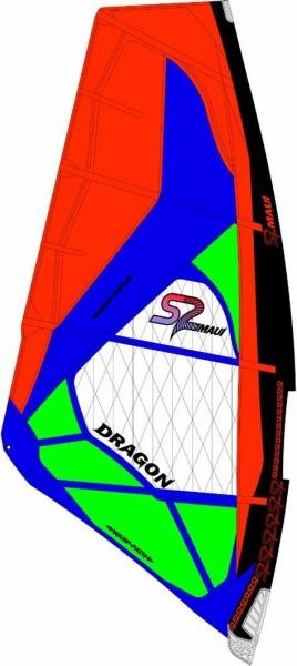 S2 Maui Dragon 4.6 2020 gebraucht