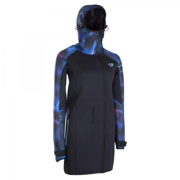 ION Neo Cosy Coat Core Woman