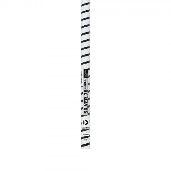 Duotone Silver.70 Series