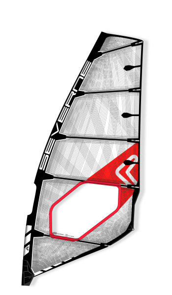 Severne Blade Pro