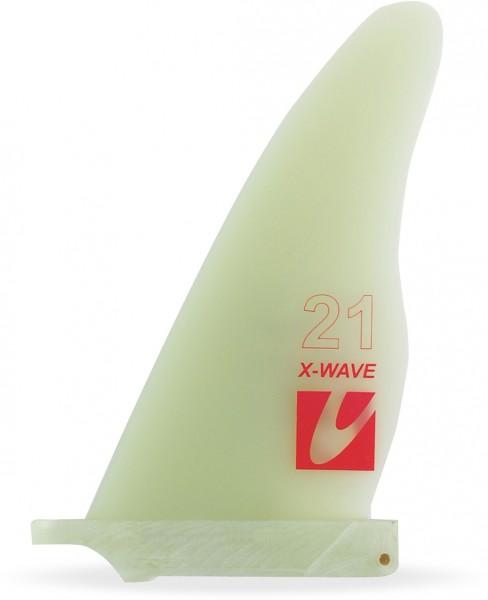 Maui Ultra Fins X-Wave