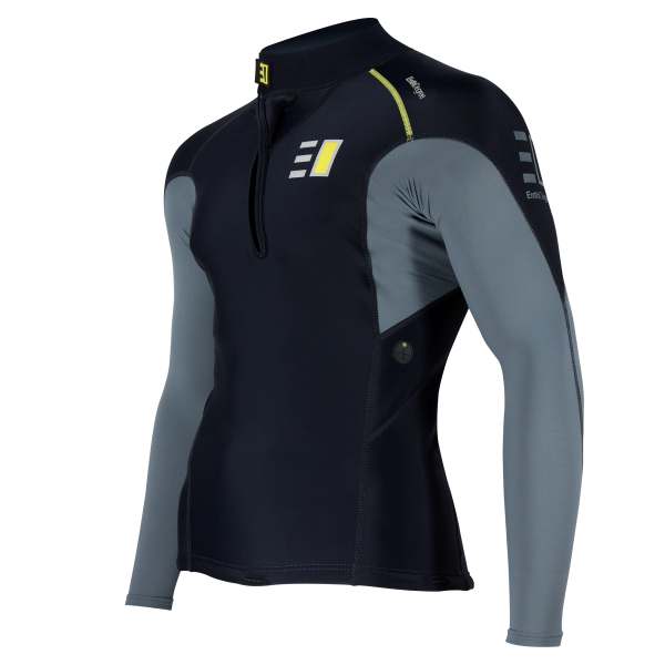 Enth Degree Fiord LS Male