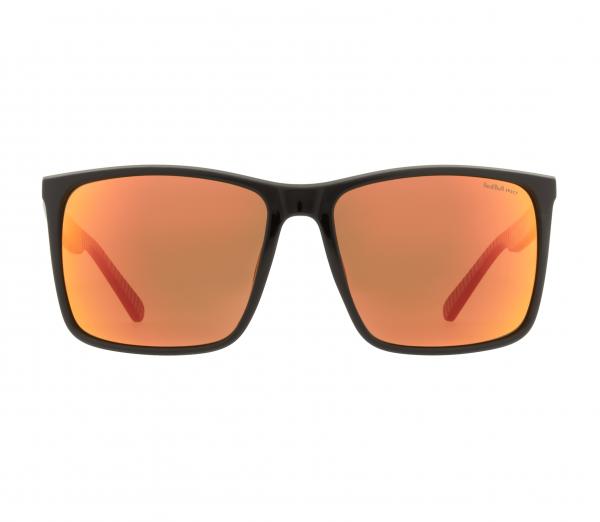 Redbull Spect Eyewear Bow