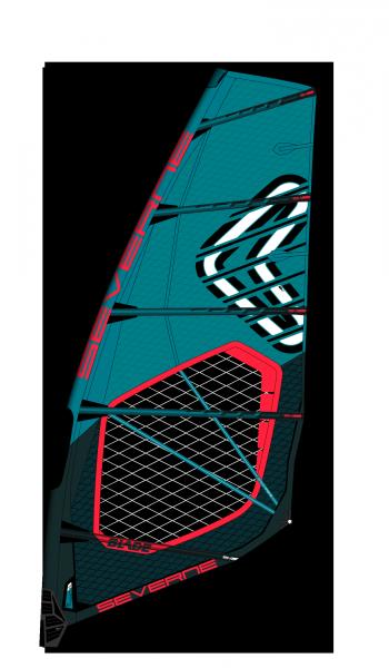 Severne Blade C3