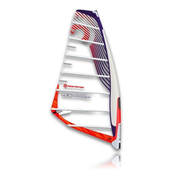 Neilpryde RS:Slalom MK IV 8,6 gebraucht