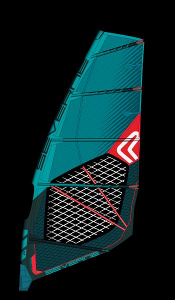 Severne Blade CC2