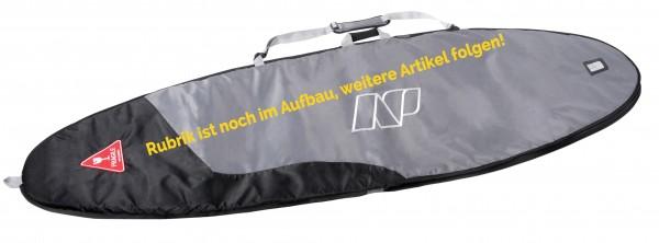 INFO Bag