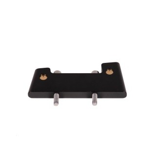 Fanatic Flow Foil Adapter Tuttle Box