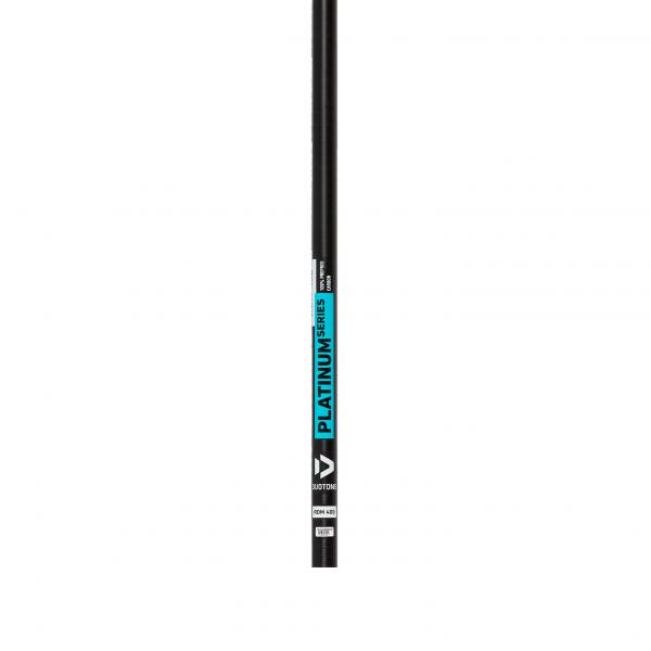 Duotone Platinum Aero 3.0 Series