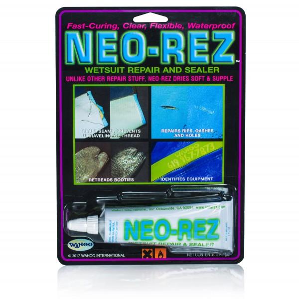 Neo Rez