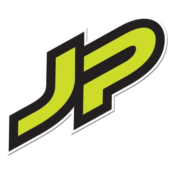 jp australia single thruster 2011