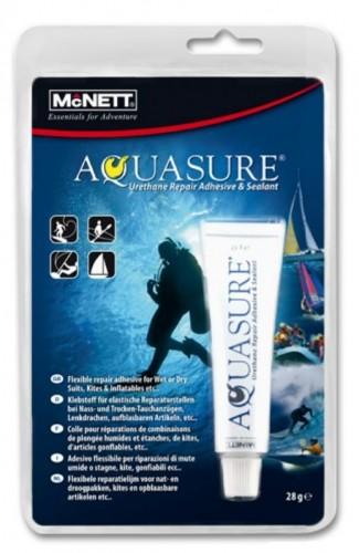 Aquasure 28gr