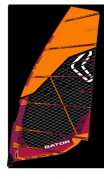 Severne Gator C1