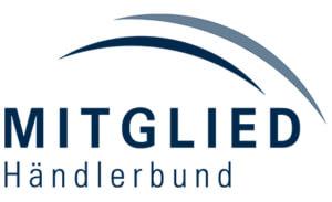 h-ndlerbund-logo-300px