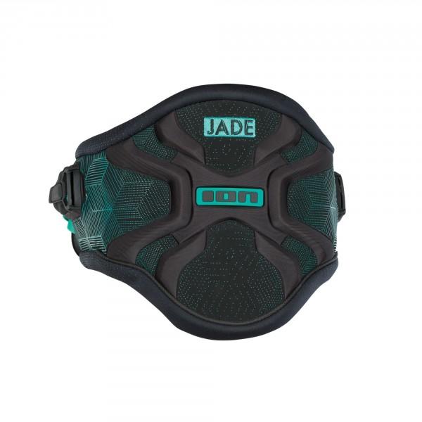 ION Jade 2018