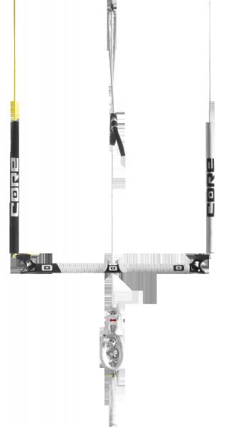 CORE Sensor 2S Pro Control Bar System