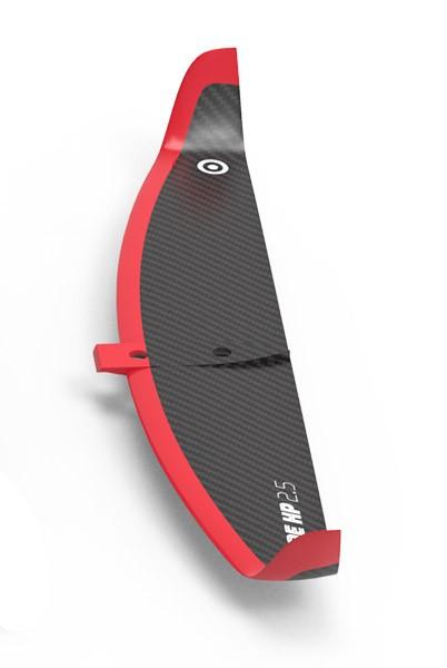 Neilpryde Glide HP Tail Wing