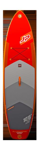 JP Allroundair SE SUP Board