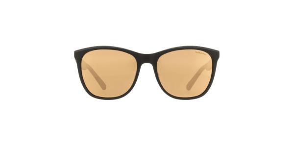 Redbull Spect Eyewear Fly