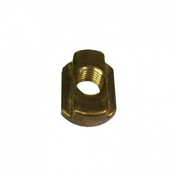 Slingshot Brass Nut Nutenstein M8 Foil