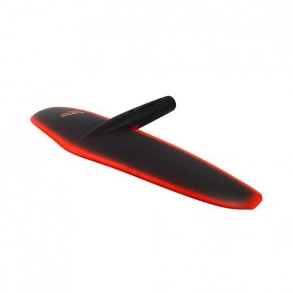 Slingshot Frontflügel Time Code 57 | Hover Glide