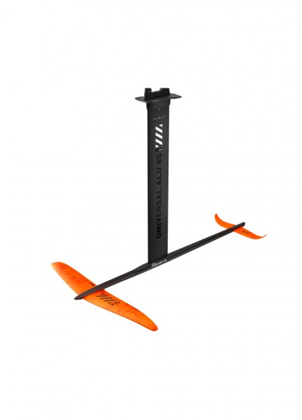 RRD Windhydrofoil Alu Set