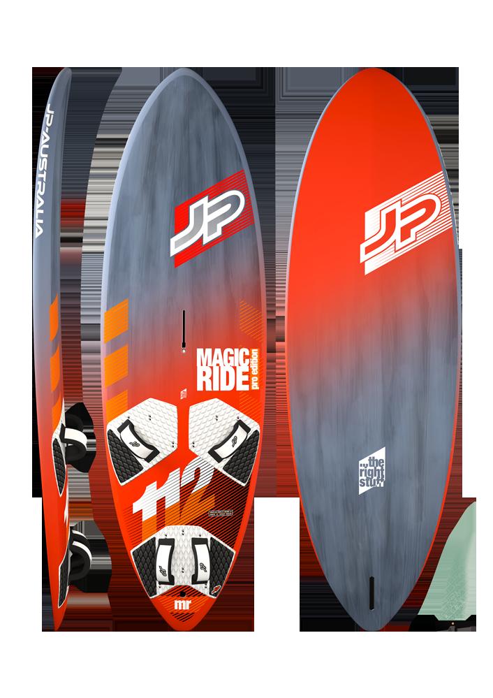 Reduziert, Vorjahresmodell, gebraucht   Surfshop Fehmarn