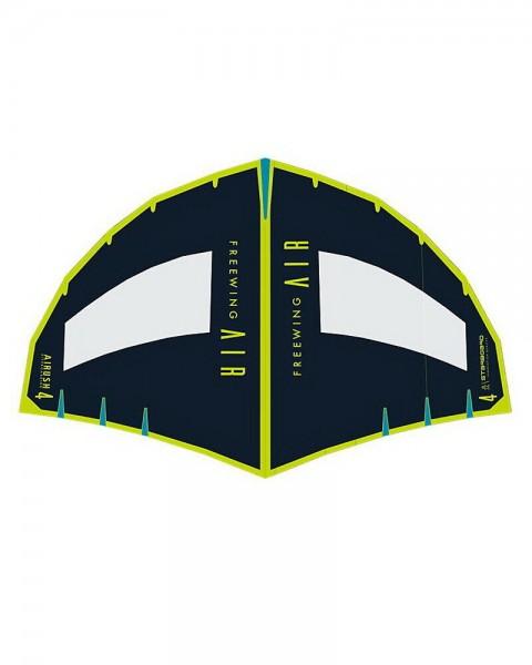 Airush Freewing Air Navi/Lime