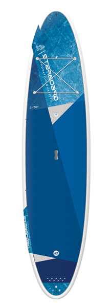 "Starboard SUP 10'8"" x 31"" Go Lite Tech"