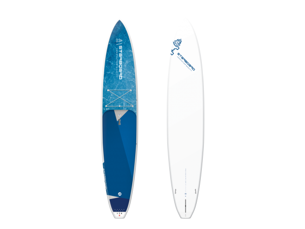 "Starboard SUP 14'0"" x 28"" Generation Lite Tech"