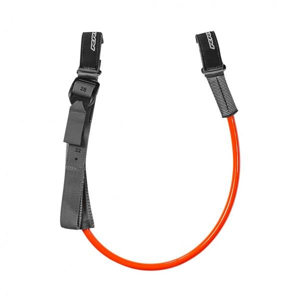 RRD Harness Lines VARIO Y25