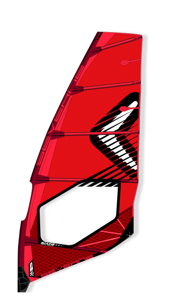 Severne Blade CC1