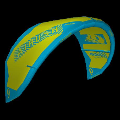 Airush Lithium Schulungs Kites gebraucht