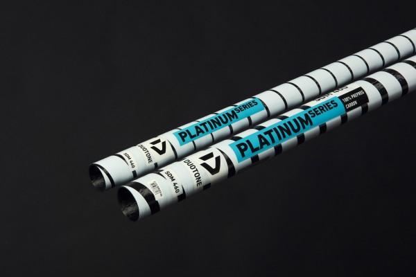 Duotone Platinum Series