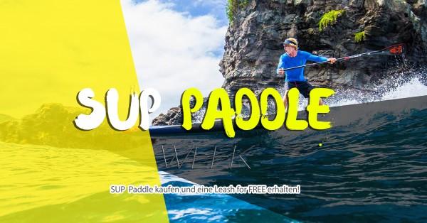 Paddle-WEEK-FB
